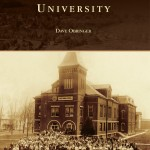 History of Edinboro University