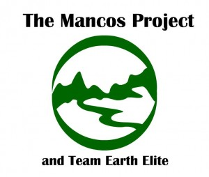 The Mancos Project